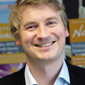 Christian Halbig