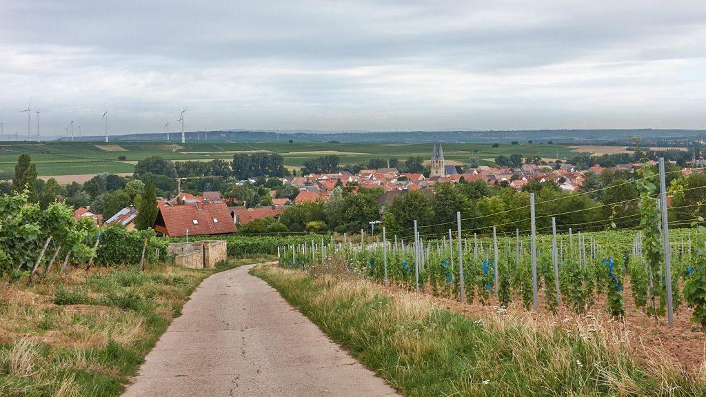 Flonheim