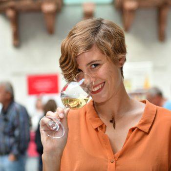 Josefine Schlumberger