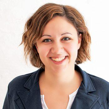 Natalie Teschauer