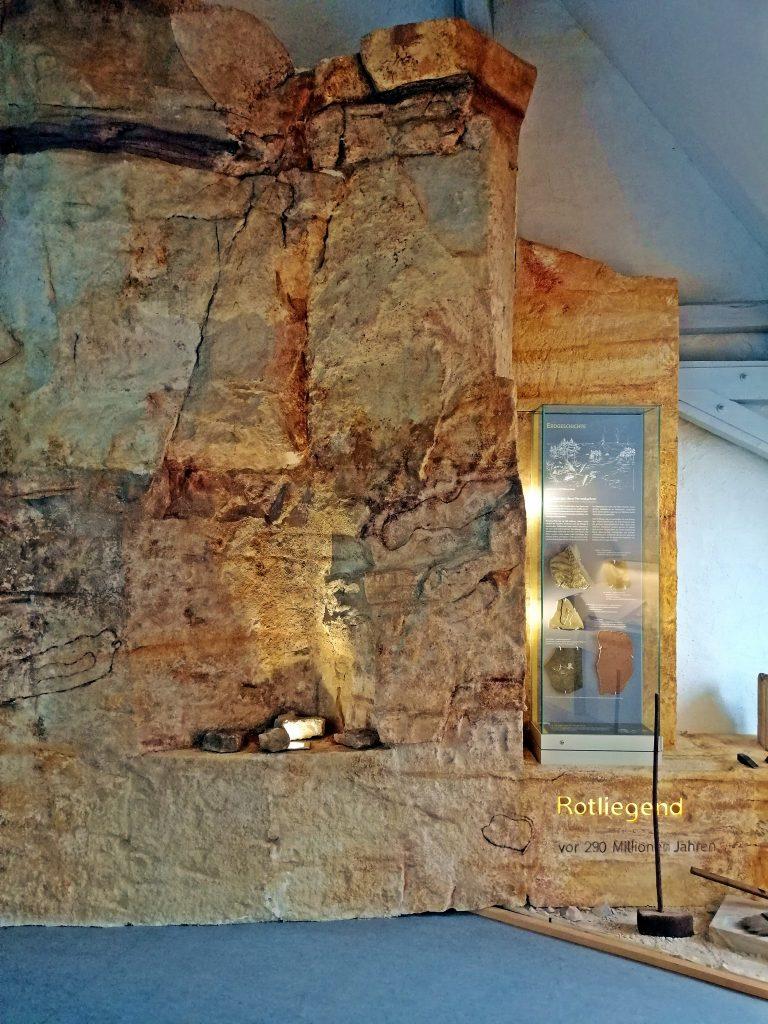 Infothek Flonheim Ortsmuseum